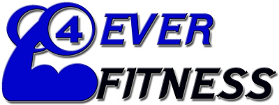 4Ever Fitness Gym and Health Club, Frenchtown, NJ